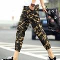 quần dài nam jogger rằn ri - Mã: ND0583 - 1