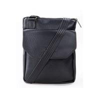 Túi đựng Ipad 06 đen