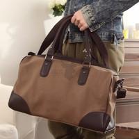 TX029 - Túi xách hành lý  Phong cách Praza