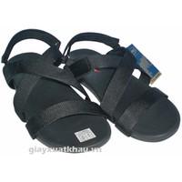 Giày Sandal Vento chính hãng xuất Nhật 4905