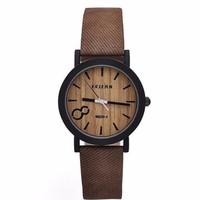 Đồng hồ cổ Eelean