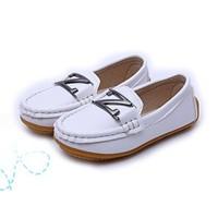 Giày slip-ons Z-88 trắng