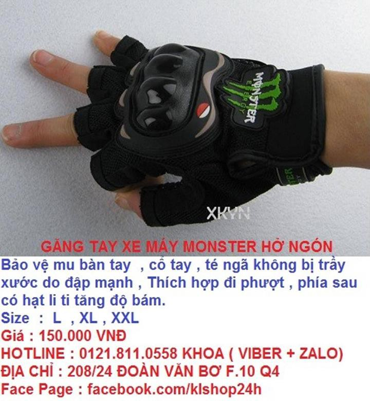 Hang da ve Ao thun 2015 MOTO NEW MODEL da ve Do bao ho moto xe may - 13