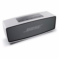 Loa Bluetooth Bose SoundLink Mini JY9