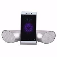 Loa Bluetooth WS Y62B New Style