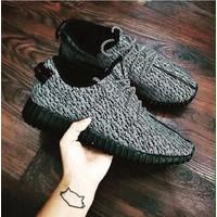giày yeezy cực đẹp