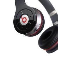 Tai Nghe Bluetooth Beatss S450
