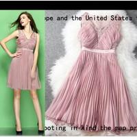 Đầm dạ hội cao cấp hình thật A449-T1340