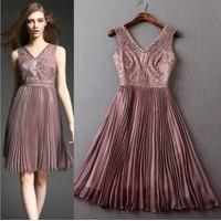 Đầm dạ hội cao cấp hình thật A452-T3099