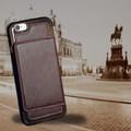 Ốp lưng đa năng dành cho iphone 6plus