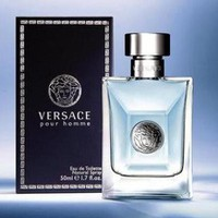Nước Hoa Versace Pour Homme  For Men 100ml