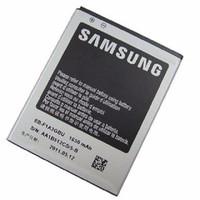 Pin Samsung Galaxy S2 1650mAh