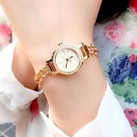 Đồng hồ nữ XMX99