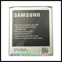 Pin Samsung Galaxy S4 - Samsung B600BE - 2600 mAh