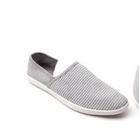 Giày vải