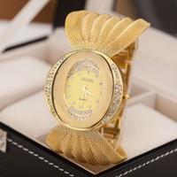 Đồng hồ cao cấp giá rẻ chính hãng cực đẹp cá tính