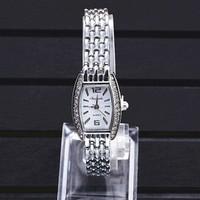 Đồng hồ cao cấp giá rẻ chính hãng nhỏ xinh cực đẹp