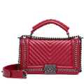 Túi Chanel loại 1