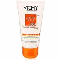 Kem chống nắng VIchy 50ml