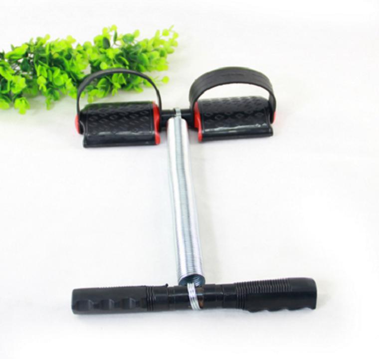 Dụng cụ tập thể dục Tummy Trimmerd - TQ452 (Ảnh 7)