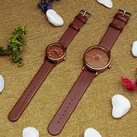 Đồng hồ cặp SI038