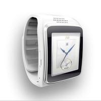 Đồng hồ điện thoại thông minh Smartwatch Z30