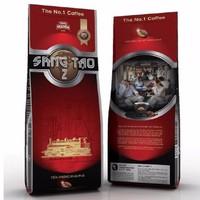 Cà phê bột Trung Nguyên Sáng tạo 2 - 340gr