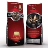 Cà phê bột Sáng tạo 5 - 340gr