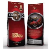 Cà phê bột Trung Nguyên Sáng tạo 3 - 340gr