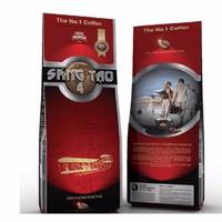 Cà phê Trung Nguyên Sáng tạo 4 - 340gr
