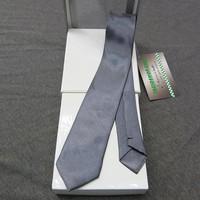 [Chuyên sỉ - lẻ] Cà vạt nam Facioshop CS01 - bản 5cm