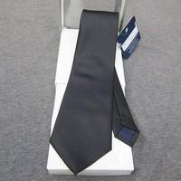 [Chuyên sỉ - lẻ] Cà vạt nam Facioshop CA10 - bản 8cm