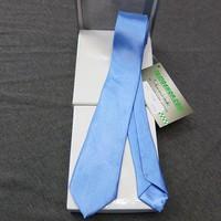 [Chuyên sỉ - lẻ] Cà vạt nam Facioshop CF02 - bản 5cm