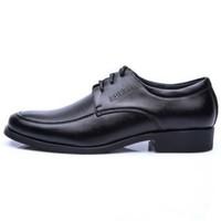 giày da  nhập cao cấp,đẹp rẻ bền ,bao xài