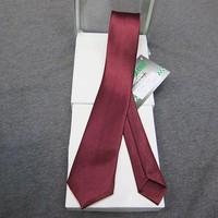 [Chuyên sỉ - lẻ] Cà vạt nam Facioshop CK02 - bản 5cm