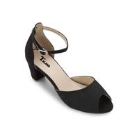 giày cao gót xuất khẩu