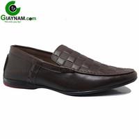 Giày lười Hermes GL18683N