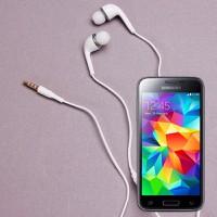Tai nghe cho Samsung Galaxy S5