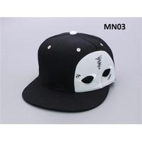 Mũ nón nam Snapback G-DRAGON