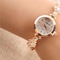 Đồng hồ cao cấp giá rẻ chính hãng mẫu đẹp