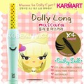 MASCARA DÀI MI DOLLY EYES CATHY DOLL