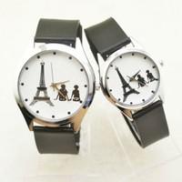 Đồng hồ cao cấp cặp  hàn quốc  y hình,giá rẻ