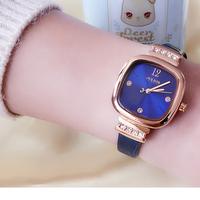 Đồng hồ nữ mèo 1067 thời trang