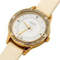 Đồng hồ nữ LA1059