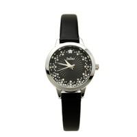 Đồng hồ nữ LA1060