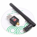 USB Thu Wifi 802.11n Chính Hãng Có Anten