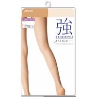Quần tất lụa Atsugi Astigu - Size JM