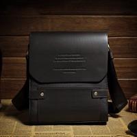 DC037 - Túi đeo máy tính bảng  thời trang Praza