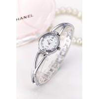 Đồng hồ nữ thời trang DH07