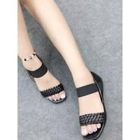 HÀNG CAO CẤP LOẠI 1 - Giày sandal SDN037